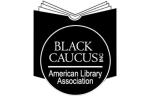 ALA Black Caucus Literary Awards